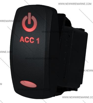 ACC_1_red