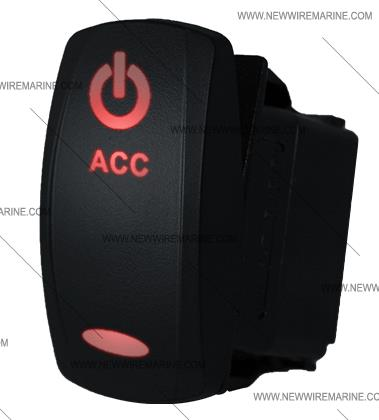 ACC_red