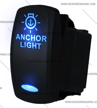 ANCHOR_LIGHT_blue