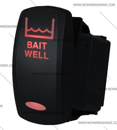 BAIT_WELL_red