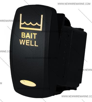 BAIT_WELL_wwhite