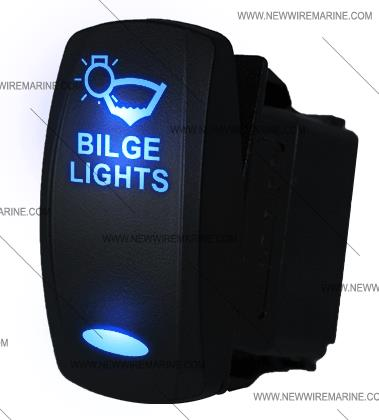 BILGE_LIGHTS_blue