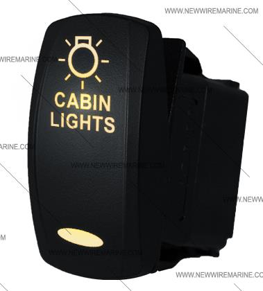 CABIN_LIGHTS_wwhite