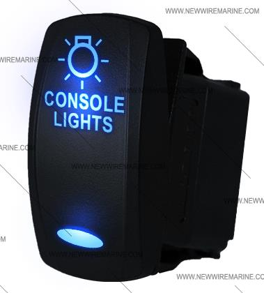 CONSOLE_LIGHTS_blue