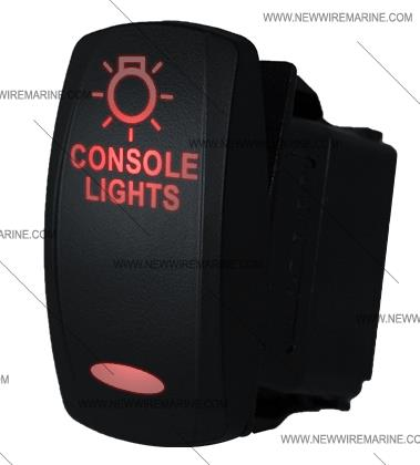 CONSOLE_LIGHTS_red