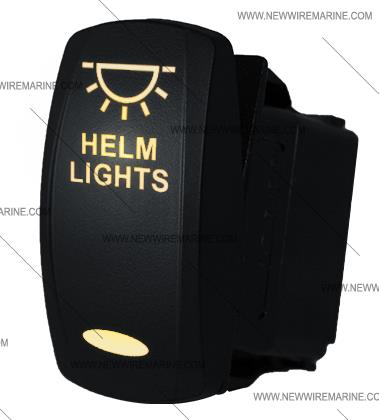 HELM_LIGHTS_wwhite
