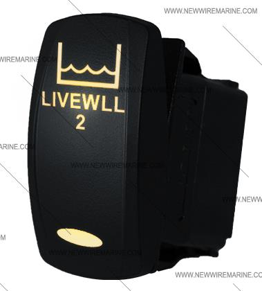 LIVEWELL_2_wwhite