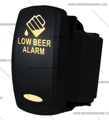 LOW_BEER_ALARM_wwhite
