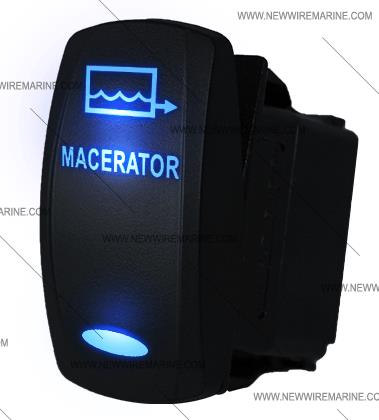 MACERATOR_blue