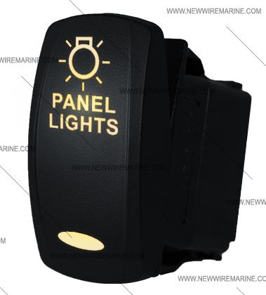 PANEL_LIGHTS_wwhite