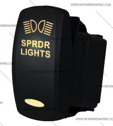 SPRDR_LIGHTS_wwhite