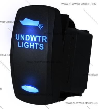 UNDWTR_LIGHTS_blue