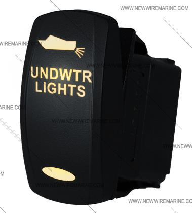 UNDWTR_LIGHTS_wwhite