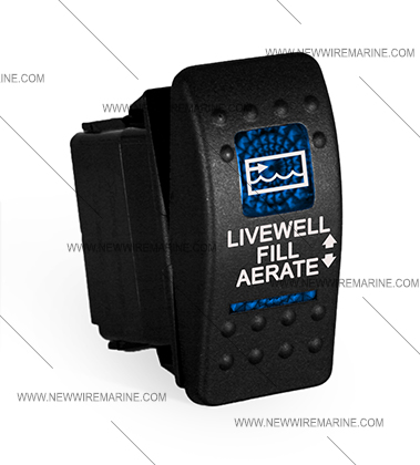 LIVEWELL_FILL_AERATE_BLUE_w