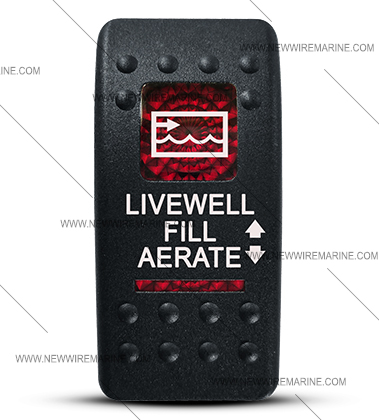 LIVEWELL_FILL_AERATE_RED_SMALLw