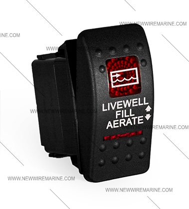 LIVEWELL_FILL_AERATE_RED_w