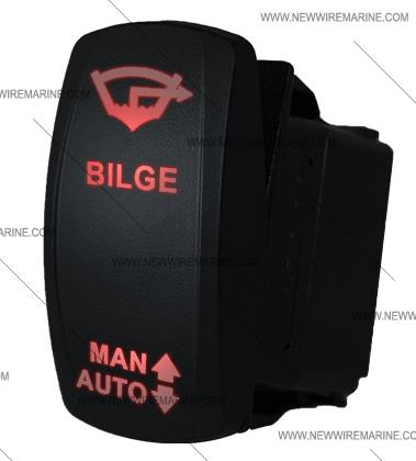 BILGE_MAN_AUTO_red