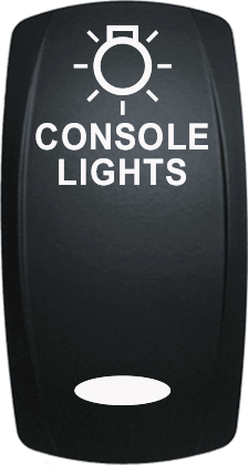 Console Lts