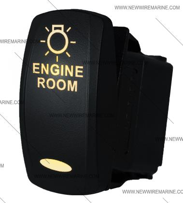 ENGINE_ROOM_wwhite