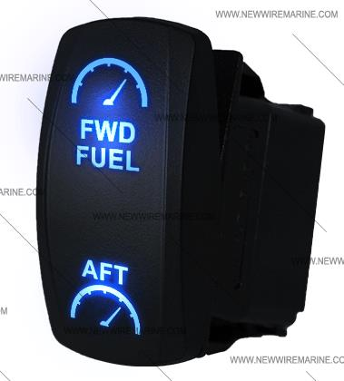 FWD_FUEL_blue