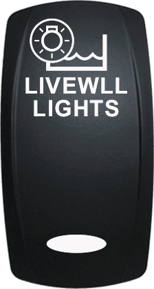 Livewell Lts