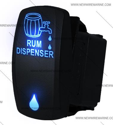 RUM_DISPENSE_blue