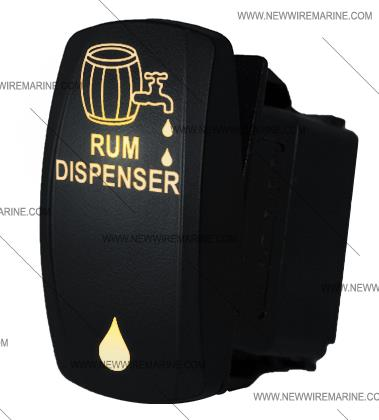 RUM_DISPENSE_wwhite