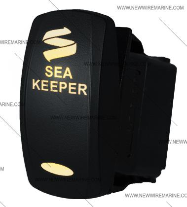 SEA_KEEPER_wwhite