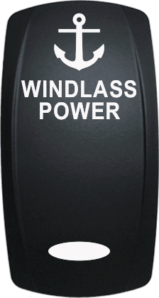 Windlass Power
