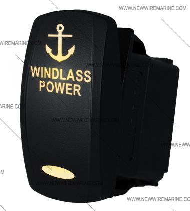 WINDLASS_POWER_wwhite