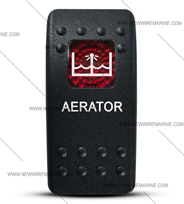 AERATOR_RED_SMALLw-min