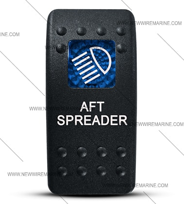 AFT_SPREADER_BLUE_SMALLw-min