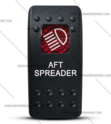 AFT_SPREADER_RED_SMALLw-min