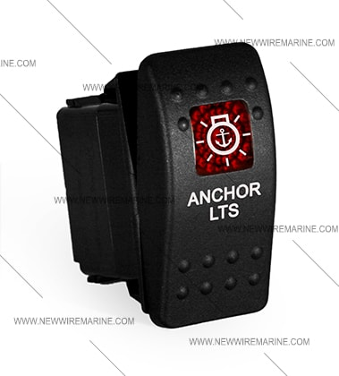 anchor_lts_red_smallw-min