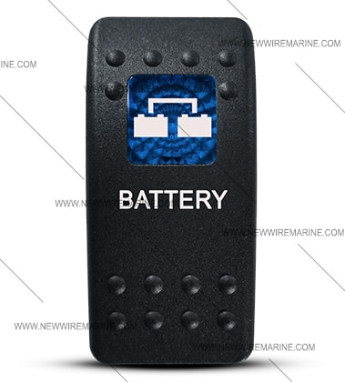 BATTERY_BLUE_SMALLw-min