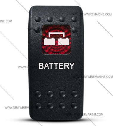 BATTERY_RED_SMALLw-min