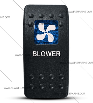 BLOWER_BLUE_SMALLw-min