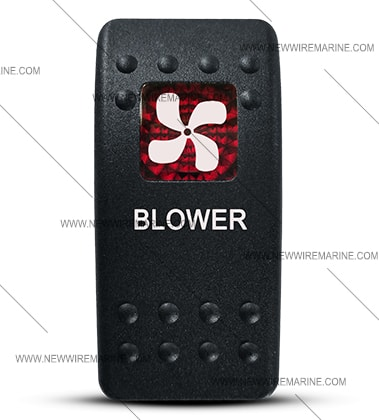 BLOWER_RED_SMALLw-min