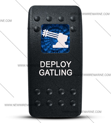 DEPLOY_GATLING_BLUE_SMALLw-min