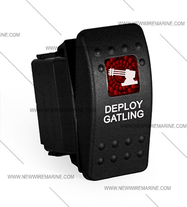DEPLOY_GATLING_RED_SMALLw-min