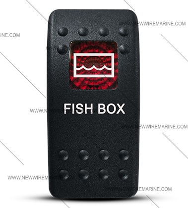 FISH_BOX_RED_SMALLw-min