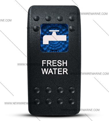 FRESH_WATER_BLUE_SMALLw-min