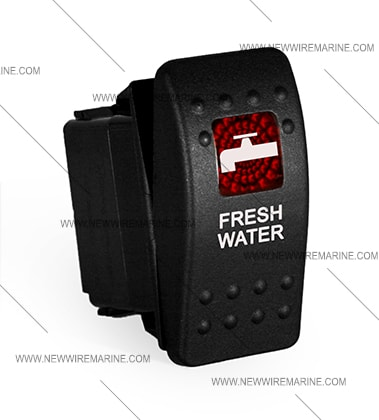 FRESH_WATER_RED_SMALLw-min