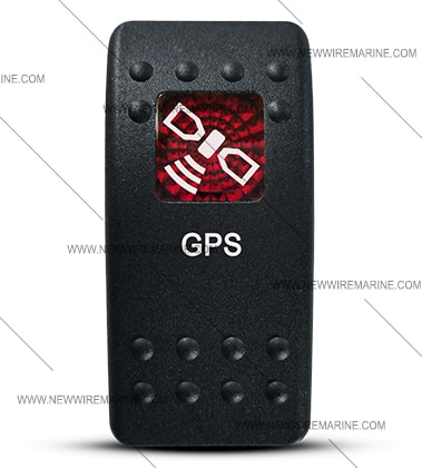 GPS_RED_SMALLw-min
