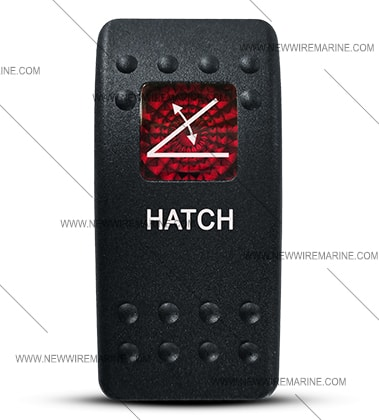 HATCH_RED_SMALLw-min