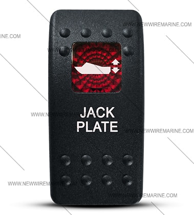 JACK_PLATE_RED_SMALLw-min
