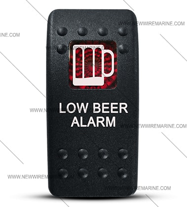 LOW_BEER_ALARM_RED_SMALLw-min