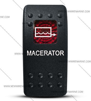 MACERATOR_RED_SMALLw-min