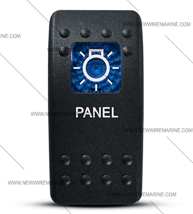 PANEL_BLUE_SMALLw-min