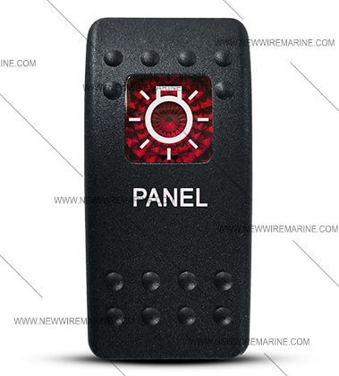 PANEL_RED_SMALLw-min